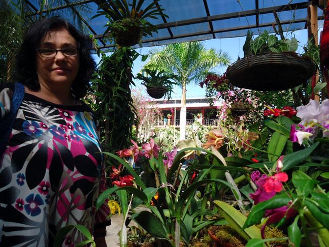The-Botanical-Gardens-in-Puerto-Vallarta