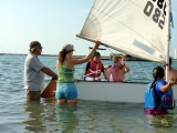 optimist-sailing-school-in-la-paz