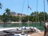 Sailing-into-Barra