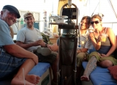 Sundowner-with-our-friends-Eric-from-Rebel-Heart-and-Miya-and-Drew-from-Tie-Fighter