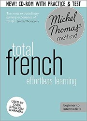 Total french
